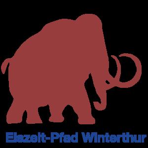Eiszeitpfad Winterthur
